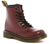 Dr. Martens Delaney Boot (Toddler, Little Kid, & Big Kid)