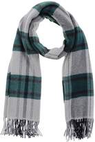 BEGG & CO Oblong scarves - Item 46447676