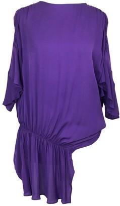 Preen Purple Top for Women