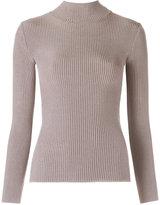 Cecilia Prado knitted top