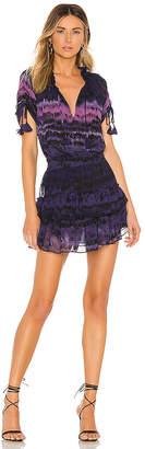 MISA Los Angeles Becca Dress