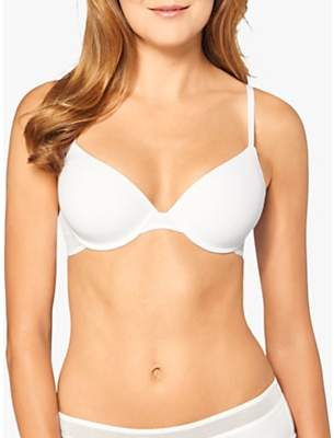 Sloggi Ever Fresh T-Shirt Bra