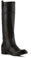 Arturo Chiang Shadow Riding Boot