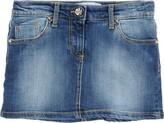 Relish Denim skirts - Item 42431630
