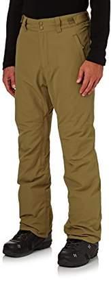 Billabong Men's Lowdown Snow Trousers