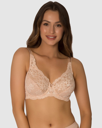 Triumph Amourette Charm Wired Bra