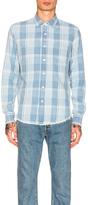 Simon Miller Cedar Jeans