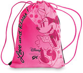 Disney Minnie Mouse Sling Bag by GK