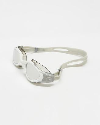 Speedo Futura Biofuse Flexiseal Mirror Goggles - Unisex