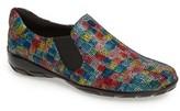 VANELi Women's 'Anemone' Loafer