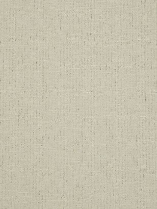 John Lewis & Partners Fleckerl Textured Plain Fabric, Natural, Price Band B