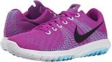 Nike Flex Flury