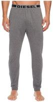 Diesel Julio Trousers CALD Men's Pajama