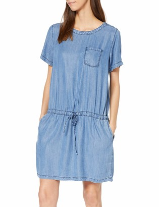 Cross Jeanswear Co. Cross Jeans Women's Dress