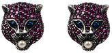 Gucci 'Le Marché Des Merveilles' Earrings