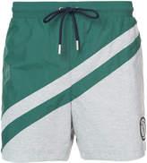 Katama George shorts