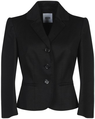 Moschino Cheap & Chic MOSCHINO CHEAP AND CHIC Suit jackets