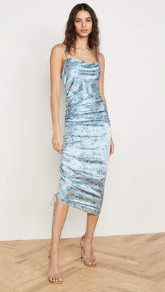 Cinq à Sept Sapir Dress