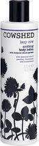 Cowshed WOMEN'S LAZY COW SOOTHING BODY LOTION