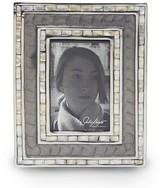 "Julia Knight Classic Frame, 4"" x 6"""