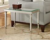 Williams-Sonoma Cosmopolitan Side Table
