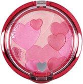 Physicians Formula Happy Booster Glow & Mood Boosting Blush - Pink - 0.24 oz