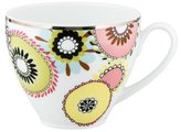Missoni Margherita Teacup w/ Tags