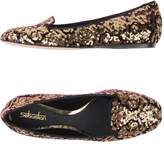 Sebastian Loafers - Item 44991564