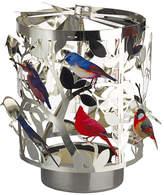 Pols Potten Waxine Birds Spinning Votive - Small