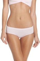 B.Tempt'd Women's Hipster Briefs