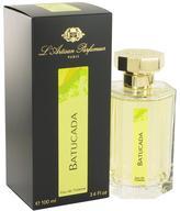 L'Artisan Parfumeur Batucada by Eau De Toilette Spray for Women (3.4 oz)