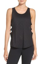 Zella Women's Enchant Tank