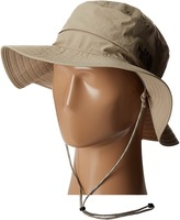 The North Face Horizon Breeze Brimmer Hat Traditional Hats