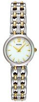 Pulsar Women's PTA216X Watch
