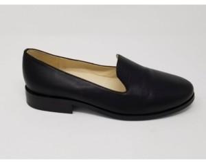 N.Y.L.A. Premium Melrose Loafer Women's Shoes