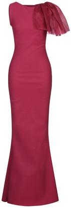 Chiara Boni Long dresses