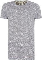Calvin Klein Jalvin Tshirt