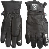 Auclair Cliff 2 Gloves (For Men and Women)