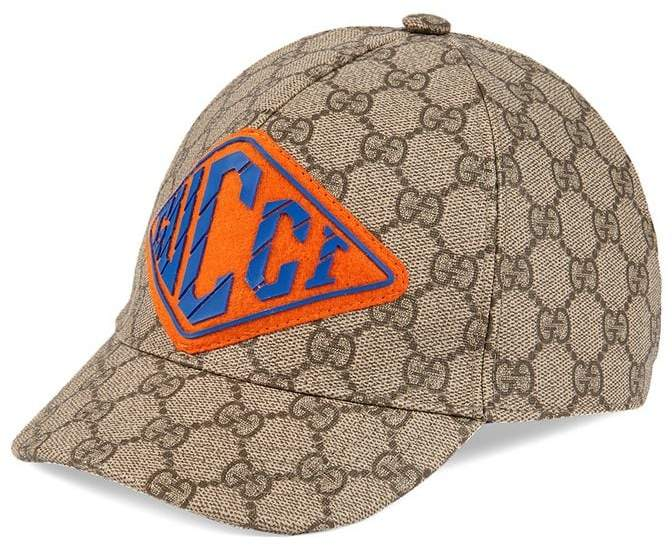 17d2bbba Baby Gucci Hats - ShopStyle