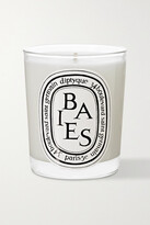 Diptyque Baies Scented Candle, 70g - one size