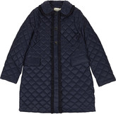 Gucci Padded coat 4-12 years