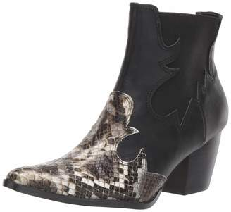 Coconuts by Matisse Women's Defy Fashion Boot