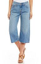 Levi's The Culotte Jeans