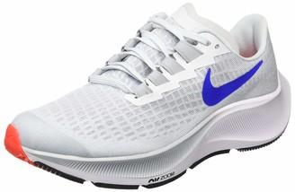 Nike Unisex Kids AIR Zoom Pegasus 37 (GS) Running Shoe
