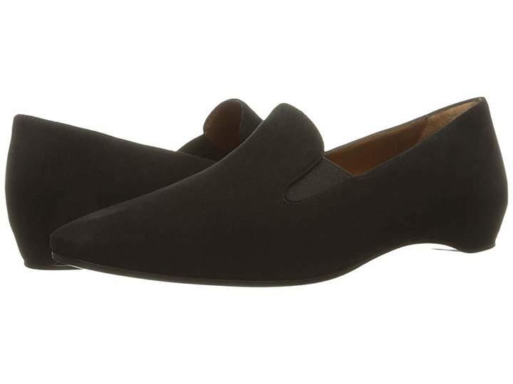 Aquatalia Marianne Women's Slip on Shoes