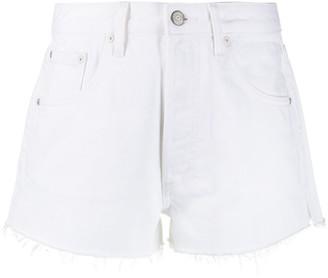 Boyish Cody Shorts