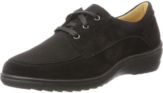 Ganter Women's Sensitiv Helga-H Derbys
