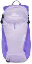High Sierra Karadon 10L Backpack - Internal Frame (For Women)