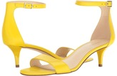 Nine West Leisa Women's Shoes