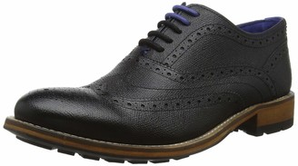 Ted Baker Guri 9 Men's Oxfords Lace-Up
